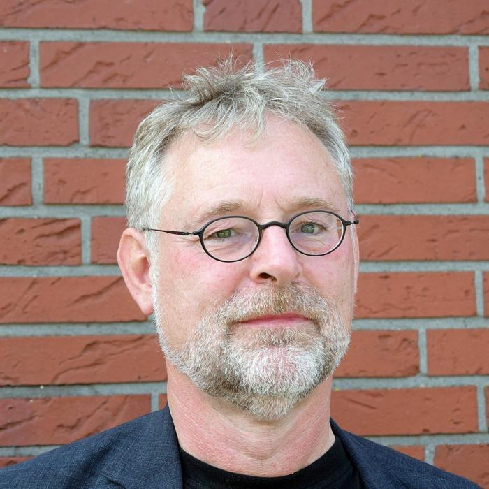 Nikolaus Heuer